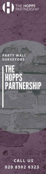 The Hopps Partnership