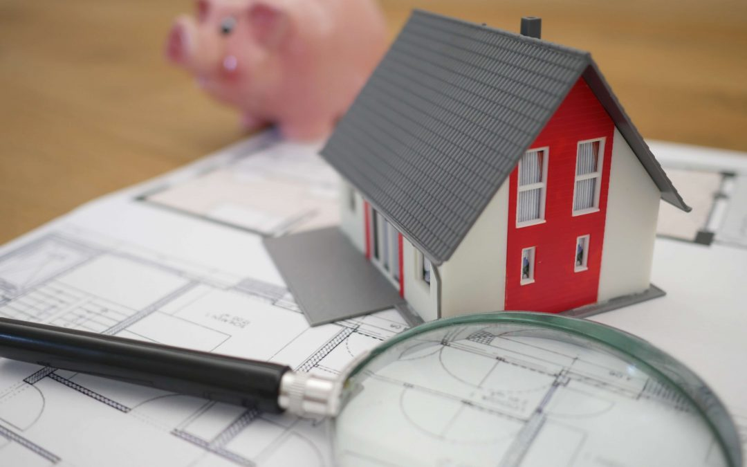 What does a party wall agreement cost?